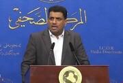 هشدار نماینده پارلمان عراق نسب به دخالت آمریکا در انتخابات این کشور