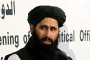 خبر کشته شدن رهبر طالبان تکذیب شد