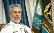 ایران و روسیهدر شمال اقیانوس هند رزمایش دریایی برگزار میکنند
