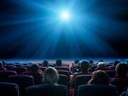 تاکنون چهار فیلم سینمایی متقاضی اکران نوروز ۱۴۰۰ شدند