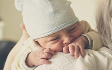 کشف جدید محققان درباره شیر مادران کرونایی
