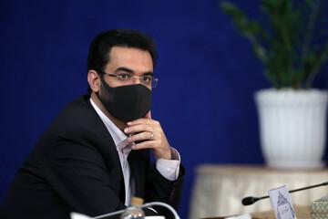 تشکیل پرونده قضایی علیه آذریجهرمی در زنجان