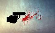 مرگ داماد سر سفره عقد در درگیری با خانواده عروس/ عکس