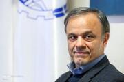 وعده وزیر صمت درباره قیمت مرغ