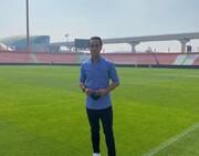 علی کریمی ومهدوی کیا در مورد انتخابات فدراسیون فوتبال بیانیه منتشر کردند