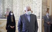پیشروی دیپلماسی فعال ایران در منطقه