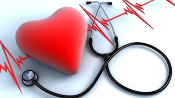 مواد غذایی که سلامت قلب را به خطر میاندازند