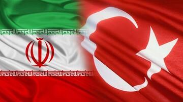 گذرنامه برای سفر بین ایران و ترکیه حذف میشود؟
