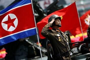 کره جنوبی: تحرکات نظامی کره شمالی را به دقت زیر نظر داریم