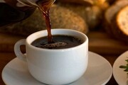 فواید و مضرات مصرف قهوه | افزایش سوخت و ساز بدن و لاغری با قهوه