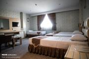 هتلهای هیچ شهری در نوروز ۱۴۰۰ تعطیل نیست/ نحوه رزرو هتلها برای نوروز اعلام شد