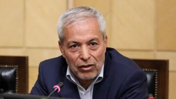 عماد بهاور به عنوان منشی جبهه اصلاحطلبان انتخاب شد