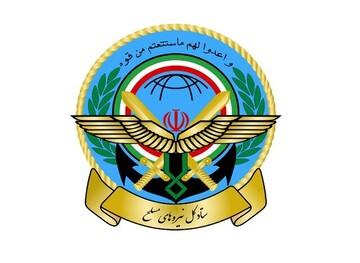 اخراجی نیروهای مسلح،فرد موثر در ترور شهید محسن فخریزاده بوده است