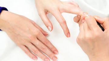 دلیل شکسته شدن ناخن چیست؟ | نحوه تقویت و درمان ناخن های خشک و آسیب دیده