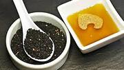 پیشگیری و درمان سرطان با عسل و سیاه دانه