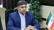 ایران برای اجرای تعهدات برجامی آمادگی کامل دارد / عوامل تیم ترور شهید فخریزاده شناسایی شدهاند
