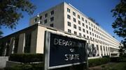 وزارت خارجه آمریکا: به دنبال توافق جدیدی با ایران هستیم