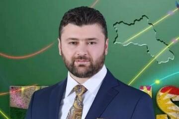 فوت نماینده پارلمان عراق بر اثر کرونا