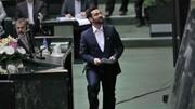 وزیر جوان در دادگاه اصولگرایان