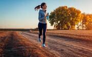 کاهش وزن و لاغری با هشت اقدام موثر در صبح