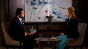 تصمیم دختر صدام برای بازگشت به عراق