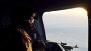 امارات پایگاه نظامی خود در یمن را منحل میکند