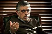 کرباسچی: بهزاد نبوی یک حزب واحد اصلاحطلب پایه ریزی کند