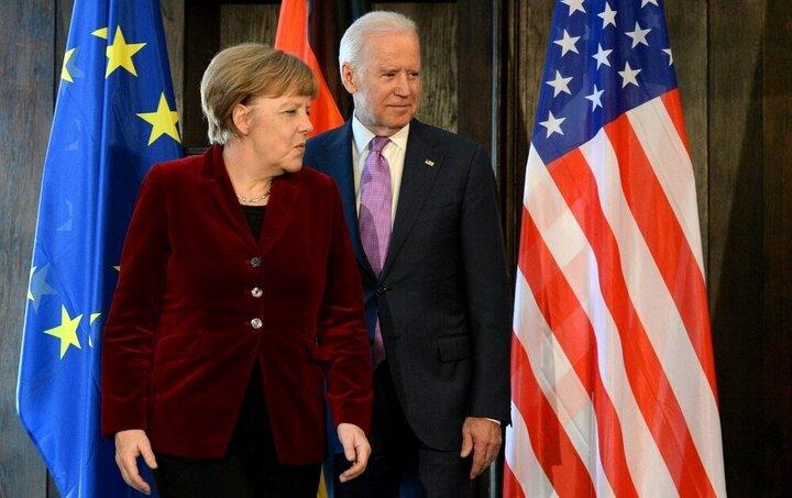 جو بایدن جمعه در کنفرانس مونیخ سخنرانی میکند /  احتمال اعلام بازگشت آمریکا به برجام