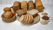 نان سبوسدار از چاقی جلوگیری میکند