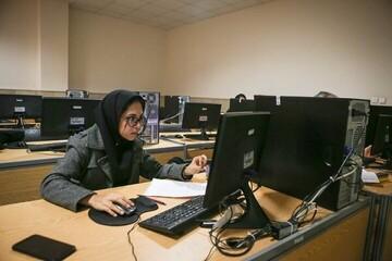آخرین مهلت ثبت نام دانشجویان برای اینترنت رایگان اعلام شد