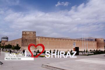 رونمایی از اینترنت پرسرعت «۵G» در شیراز