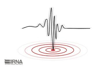 وقوع زلزله شدید در سالند دزفول