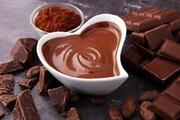 ماده غذایی خوشمزه برای تقویت حافظه سالمندان