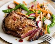 معایب فراوان مصرف گوشت گاو برای سلامتی بدن+جزییات