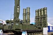روسیه سامانههای پدافند هوایی به کشورهای خاورمیانه میفروشد