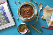طرز پخت سمنو خوشمزه برای سفره عید نوروز + مواد لازم