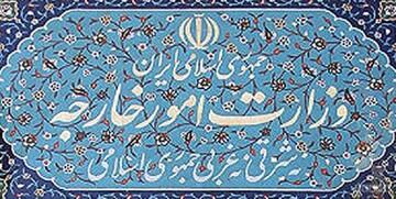 آزادی ۴ زندانی ایرانی در هند