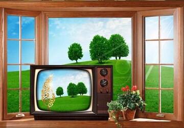 کنداکتور تلویزیون در نوروز ۱۴۰۰ / ۵ سریال تازه در راهند