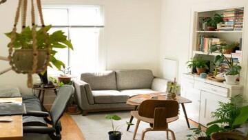 از بین بردن بوی بد منزل و خوشبوکردن فضای خانه با چند روش ساده + آموزش