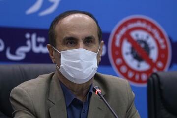 علت شیوع ویروس جهشیافته انگلیسی در خوزستان چیست؟