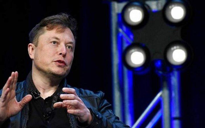 نظر دومین فرد ثروتمند جهان درباره بیت کوین