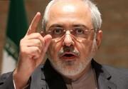 صدور قطعنامه علیه ایران در شورای حکام باعث بهم ریختهشدن شرایط خواهد شد / امیدواریم عقل غلبه کند