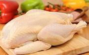 کاهش قیمت مرغ به نرخ مصوب بعید است