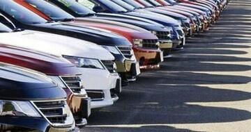 آزاد شدن خودرو در سال ۱۴۰۰/دو دستگی قیمتی برچیده میشود؟