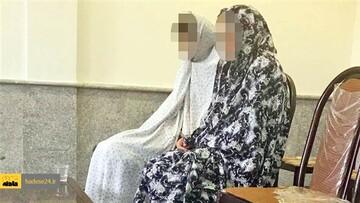 مرگ مرموز زن باردار تهرانی هنگام سقط جنین/ خانم دکتر و منشی او بازداشت شدند