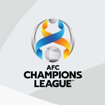 احتمال میزبانی قطر از مرحله گروهی لیگ قهرمانان آسیا