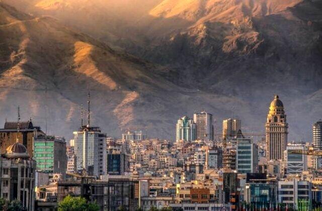 وضعیت متفاوت بازار مسکن در دو ماه پایانی سال ۹۹/ جدیدترین قیمت خانه در تهران + جدول
