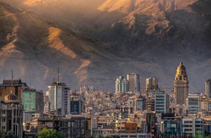مقایسه قیمت خانه در ایران با عربستان، ترکیه، کانادا و آمریکا