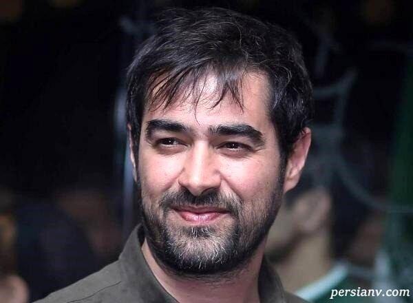 شهاب حسینی سکوتش را شکست/ در صف واکسن مازاد ایستادیم تاشانس خود را امتحان کنیم