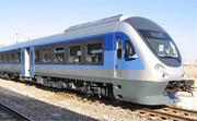 زمان پیشفروش اینترنتی بلیت قطارهای نوروزی مشخص شد